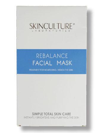 masque-rebalence