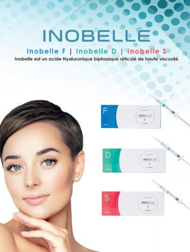 inobelle-last-1